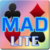 MAD Poker Lite